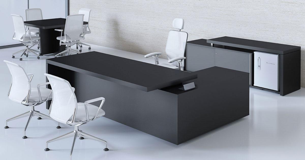 mesas-de-escritorio